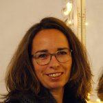 Agathe Gugel