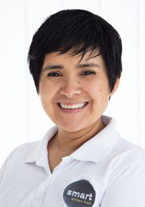 Profilbild Jessica Reiniger