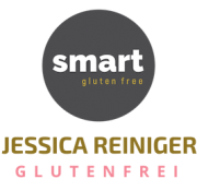 Glutenfrei Backen - Rezepte, Mehle