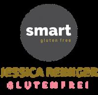 Glutenfrei Backen | Backen ohne Gluten | Jessica Reiniger Glutenfrei