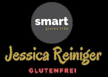 Glutenfrei Backen   Backen ohne Gluten   Jessica Reiniger Glutenfrei