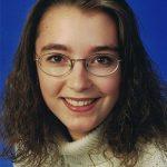 Sabine Vermiglio
