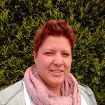 Sabine Nerlich